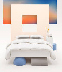 mattress serta simmons bedding launches direct to consumer