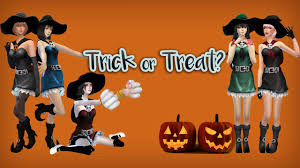 Sims Freeplay Halloween 2017 by 100 Sims Halloween Costume Marcus Collins Immortalised As