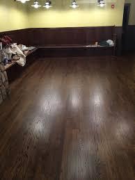 Bona Floor Polish Remover by Bona Traffic Hardwood Floor Finish Reviews Carpet Vidalondon