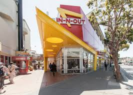 Super Duper Burger Opening In Emeryville Public Market - Eater SF 29 Awesome Items On The Innout Burger Secret Menu Behold At The Linq Eater Vegas February 2011 Bruce Lowell In N Out Youtube Cookout Truck Bohemian Wedding Reception Newland Barn July 4th Fireworks Fort Worth Texas 2018 Startelegram Study Most Qsrs Arent Cool Why Thats A Problem Qsrweb Addict Blog June 2012 Catering Truck Best Image Kusaboshicom A Perfect Round For California Charity Way To Give Alex Tawnies Nuptials Pacific 2 Brides Be