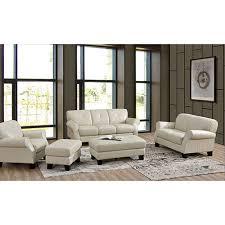 Boscovs Lazy Boy Sofas by Darby Furniture Collection Boscov U0027s