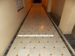 French Montana Marble Floors Instrumental by 100 Marble Floors Rick Ross Instrumental Bottles And