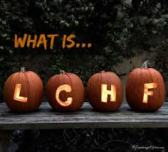 Are Pumpkin Seeds Fattening by What Is Lchf