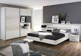 photo de chambre a coucher adulte chambre a coucher adulte chambre saragossa portes coulissantes