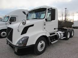 Truck Sales 2015 Hino 195 For Sale 2843 Pioneer Truck Car Sales Youtube 2838 Auto Home Facebook Bedford Ql Wikipedia 22 Ton 3000 Fullsizephoto Pumping 2016 Kcp 52z437 52z434 2014 Putzmeister 47z430