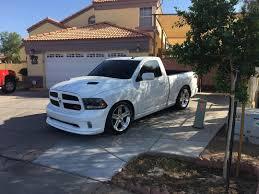100 73 Dodge Truck 425 Me Gusta 14 Comentarios Rudy Molina 1sikrt En Instagram