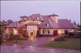 100 Residential Interior Design Magazine Best Custom Home Builders Build In Texas With Photos