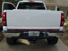 Chevyrida29's Profile In Ocala, FL - CarDomain.com Tailgate Latch History By Free Css Templates 1995 C1500 Logo Replacement Chevrolet Forum Chevy Bully Net For Fullsize Trucks Model Tr03wk Northern Led Light Striptailgate Bar Redwhite Truck Reverse Brake 2018 Silverado 1500 Tailgate Antique Chevy Truck Close Up Stock Video Footage First Drive 2015 Custom Colorado Review Aoevolution 1963 Lowrider Magazine 2500 Hd 60l Quiet Worker How To Remove Factory Badges And Decals In Ten Easy Steps