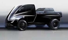 Tesla Pickup Truck's 300k-lb Towing Capacity Is Crazy But Feasible Towing Capacity Chart Vehicle Gmc Why Gm Lowering 2015 Silverado Sierra Tow Ratings Is Such A Big Deal Guide To Trailering Garys Garagemahal The Bullnose Bible Caravan And Camps Australia Wide Halfton Haulers Scribd Family Rv Usa Sales In Ontario Upland Pomona Jurupa Valley Cars With Unexpected Automobile Magazine Photo Gallery Law Discussing Limits Of Trailer Size Truck Adjusted By Tougher Testing Autoguidecom News Wheel Lifts Edinburg Trucks