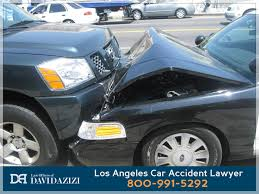 What To Do After A Car Accident - Important Legal & Medical Steps Los Angeles Motorcycle Accident Attorney Personal Injury Lawyer Semi Truck David Azi Free Case Cement Call 247 Arizona 1979 Ford F150 Cars With Cheapest Insurance Rates Car Citywide Law Group Steps A Wants You To Take For Legal Protection Goings Firm Llc Blog Darrell Castle Associates Memphis Bankruptcy Types Of Accidents In Fisher Talwar Lawyers Attorneys Practice Areas