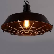 fashion style pendant lights industrial lighting beautifulhalo