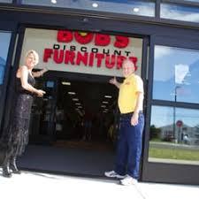 Bob s Discount Furniture 17 s & 37 Reviews Furniture