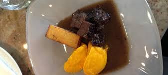 recette cuisine collective recette gemrcn purée de carotte à l orange vici solutions