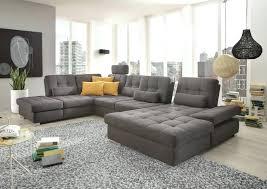 mobel martin canap meuble canape canapac ma thoigian info