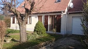 vente maison à louvres 95380 avis immobilier page 1