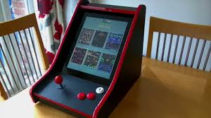 Black And Red Bartop Arcade Mame 60in1 Machine Cabinet - YouTube Bartop Arcade Cabinet Plans The Geek Pub Build A Retropie With Raspberry Pi Youtube Black And Red Bartop Arcade Mame 60in1 Machine Cabinet Ecamusementscom Bartop Multicade Machines Ecamusements Pi 3 Bar Top Album On Imgur Video Game Modding Castlevania Made The Super Mario Brothers Custom Made Machine Mini Wip Papercraft Pinterest Classical 60 In1 Coffee Table Doxcadecom Centipede Themed This Nes Is Amazing Global News Ghost N Goblins V2 Stickers Arcade Pegatina Creativa Bartop