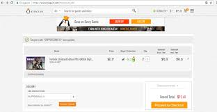 Coupon Kinguin 5 : American Girl Coupon Code February 2018 Valpak Printable Coupons Online Promo Codes Local Deals Special Offers Greater Burlington Partnership Coupon Kguin 5 American Girl Coupon Code February 2018 Baby Depot Codes Staples Coupons Canada Ecco Discount Shoes And Boots Ecco Marine Touch Quilted Usbc Sony Outlet Deals Black Friday 2019 Lucy Free Mom Curtain Find Your Best Design At Coat Factory Black Friday Ad Sales