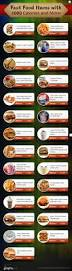 Pumpkin Pie Blizzard Calories Mini by Best 25 Dairy Queen Calories Ideas On Pinterest Buster Bar