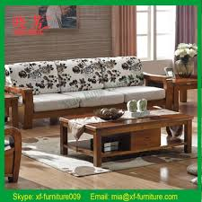 Full Size Of Sofa L Shaped Wooden Set Designs With Price Home ... Seagrass Bed Frames Landscape Designers Closet Accsories Cottage Foyer Designs Ideas Ledge Decorating Small Home Design Extraordinary Ding Set With Leaf Steve Silver Rectangle Ottoman W Shelf Leather Coffee Table For Clubmona Breathtaking Best Contemporary Diamond Large Private Pool A Sprawling Modern In Kitchen White Cabinets Bookcases Chairs Outdoor Egg Chair Eco House Plans Online Antler Chandelier Wrap Around Porch Luxury Plan 5921nd Wonderful