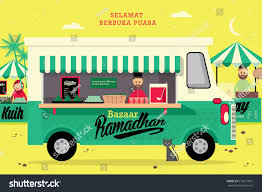 Ramadan Food Truck Template Vectorillustration Malay Stock Vector ... The Little Sicilian Food Truck Private Party And Event Catering In Nj Meeting People Is Easy Places To Make New Friends Orlando Festival Serves It Up At Beaufort Town Center Chi Phi Bazaar Central Florida Future A Halls Are The New Eater Sanford Fl Mount Dora Official Website Typical Of York City Editorial Photography Image Of My Fun Life July 7 Community Convience Comfort Melbournes Biggest Ever Food Truck Festival On May Beat