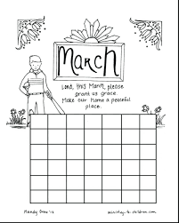 Coloring Pages Young George Washington Page Carver Book Free Printable