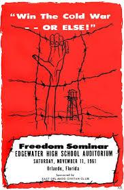 Churchills Iron Curtain Speech Apush by 9 Best Cold War Images On Pinterest Cold War Propaganda