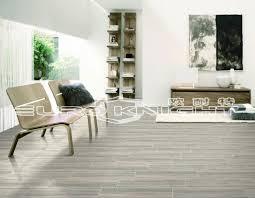 wholesale tile floor cleaning machines buy best tile