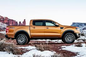 100 Cheap Ford Trucks For Sale The New Ranger Was Outsold By The Notably Ancient