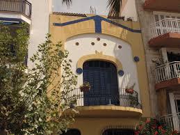 100 Casa Camino File005 Pg Del Doctor Furestjpg Wikimedia