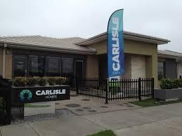 100 Carslie Homes Carlisle