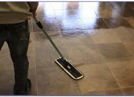 best mop to clean textured tile floors tiles home design ideas