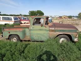 Chevrolet And GMC Trucks For Sale - Great Bend, Kansas ~ Page 4 Of 5 ... Three 360 Subarus 1969 Truck Car 1968 Parts 1937 Ford Walkaround Tour For Ebay Auction Youtube 1952 Chevy Custom 6400 Specs Themindfuljourney Recovery World Supplier Of Equipment And Accsories Largest Jerrdan Parts Dealer In Usa Stores Sterling Part Tdaa136q2123 Dustshield Timsrv Mystery Car Hauler 1950 Coe Four 56 Chevys Bring A Trailer Scam Digger Excavator Recovery Truck Tipper Van 11 Vehicles Heres Exactly What It Cost To Buy And Repair An Old Toyota Pickup Intertional Trucks For Sale Great Bend Kansas Page 2 4