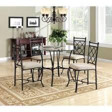 5 piece dining table set under 200 karimbilal net