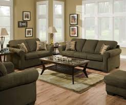 Living Room Furniture Sets Walmart by Cheap Living Room Sets 3 Astonishing Inexpensive Living Room Sets