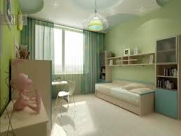schlafzimmer ideen farbe und kinder schlafzimmermöbel