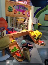 Pumpkin Patch San Jose 2015 by Silicon Valley Toddler And Beyond Children U0027s Discovery Museum