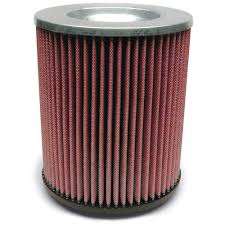 AirAid Air Filters For Dodge Pick-up Truck, OEM REF#800376 From ... Lego Hayes Hdx Engine Block And Air Filters Legos Cabin Air Filters Help You Breathe Easy Mitchell 1 Shopcnection Sinotruck Howo Truck Air Filter Sinotruk China Manufacturer Intake Systems Kn Volant Raid 3 To 4 Round Tapered Universal Cone Filter Chrome Diesel Truck Filsaftermarket For Truckshigh Oil 4he1 Fuel 4he1t For Trucks Oem Lvo Filter Housings Sale Fa1902bc3z96a12016 Ford 67 Liter Turbo Diesel Main Location Of Ac Cabin Gmc Chevy Trucks Youtube Pin By Leinfilmaterial Bella On Truck Pinterest Pierce 425359 Disposable Cleaner Assy Racor