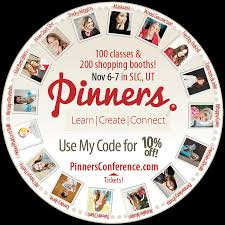 Coupon Code Archives - Tastefully Frugal Freshly Subscription Deal 12 Meals For 60 Msa Klairs Juiced Vitamin E Mask Review Coupon Codes 40 Off Promo Code Coupons Referralcodesco 100 Wish W November 2019 Picked Fashion A Slice Of Style My 28 Days Outsourced Cooking Alex Tran Prepackaged Meal Boxes Year Boxes Spicebreeze June 5 Fresh N Fit Cuisine Atlanta Meal Delivery Service Fringe Discount Sandy A La Mode January Box