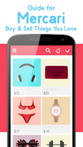 Guide For Mercari Coupons For Android - APK Download Rubys Rubbish Promo Code Sleepys Discount Coupons Mercari Coupon Fab Thrift Fleamarket App Mercari Jumps More Than 70 In Tokyo Debut Wsj Tactical Arbitrage 8 Free Apps That Will Make Saving So Much Money Easier Youtube Usnc These 10 Off Have Been Giving Me Referral Codes My Master List Wandering For Rover Dog Walking Register Today Get Off Promo What The Heck Is Plus Sign Up Mcaria Gabriels Restaurant Sedalia