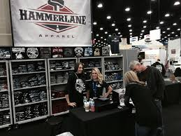 We're Back From The Mid America Trucking Show! - Hammer Lane Jennifer Brennan Bio Is The Shipping Wars Star Married To Boyfriend Christopher Hanna Robbie Welsh On Ae Palmetto Join Truckers Oppose Electronic Surveillance And Tyranny Carmobile Equipment Hauling Ownoperator Greg Cutlers Shown Promo With Tim Taylor Youtube Shippingwars Twitter Croatian Trucking Samp Sver Hd Uk All 4 Laurie Bartram Lauriebartram Cast Characters Tv Guide