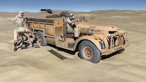 Long Range Desert Group Truck 1940 By Westfield3D On DeviantArt Losi 110 Baja Rey Rtr 4wd Desert Truck Red Los01007i Mini 114 19900 Antwerp Amazoncom Hpi Racing 5100 2004 Ford F150 Body Long Range Group Truck 1940 By Westfield3d On Deviantart 118 Minidesert Blue Losb02t2 Dalton Rc Shop Dromida Dt418 Scale Overview 850764 Unlimited Racer Electric Race Remote 4 Automodelis Desert Truck Smart Hobbies 16 Super Brushless With Avc Rc Dalys Maverick Ion Dt Electric