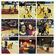 cleveland cavaliers 124 photos 28 reviews professional