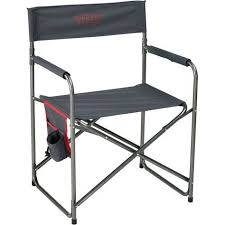 Kelty Camp Chair Amazon by Kelty Camp Chair Smoke Paradise Blue See This Great Product
