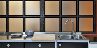 Kitchen Sink Stl Menu by 4 St Louis Realtor Chesterfield St Charles Mo Strait Realty