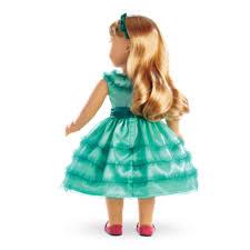 Cinderella Disney Designer Collection Premiere Series Doll Limited