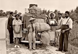 100 Leonard Truck Covers Traveling While Black In The Jim Crow Era Airbnb Magazine Medium