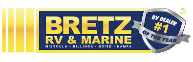 Bretz RV & Marine In Boise, ID | RVs, Boats, & More | We Offer Parts ... Backroadz Truck Tent Napier Outdoors Ram 1500 Commercial Work Trucks For Sale In Boise Dodge Lifted By Titan Trax Customs Car Audio Stereo Installation Diesel And Gas Featured Used Cars Id Lithia Ford Lincoln Of West Equipment Dennis Dillon Chrysler Jeep Auto Dealer Service Larry H Miller Supermarket Idaho New For Or Lease Euroguard Big Country Accsories 504235 Honda