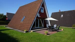 ferienhaus carolinensiel ostfriesland ferienunterkunft