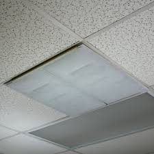 Ceiling Ac Vent Deflectors by Breathe Easy Diffuser Air Filter System Commercial Air