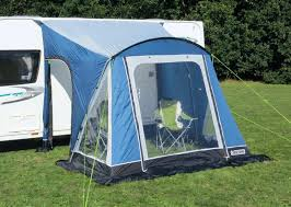 Caravan Roll Out Awning Caravan End Wall Privacy Screen X Sun ... Roll Out Shade Awning Car Sun Wall Motorized Retractable Caravan Ptop Caravan Privacy Screen End Wall 1850 X 2050 Sun Shade Cloth Side China Mobile Life Re Rv Shades For Awnings Canopy Of Stone Walls Sale Australia Wide Annexes Tent Set 2 Prices Mp Mark Chrissmith Fridge Vent Camec Privacy Screen End 2100 Cloth